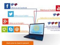 social-media_slider-eng