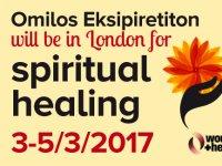 spiritualhealing-wh-march2017