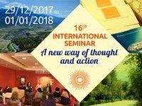 seminario_12-2017_eng
