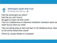 whittington-relaxation