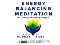 energybalancingmeditation2020_slider-om