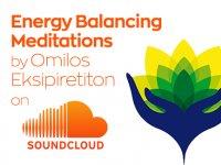 meditations-soundcloud_sliderom_0