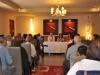 seminario-17_slider